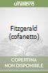 Fitzgerald (cofanetto)