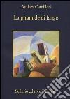 La piramide di fango libro