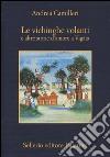 Le vichinghe volanti e altre storie d'amore a Vigàta libro