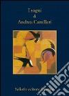 I sogni di Andrea Camilleri libro