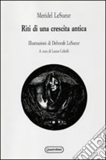 http://imc.unilibro.it/cover/libro/9788839209412B.jpg
