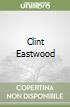 Clint Eastwood libro