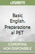 IFTS BASIC ENGLISH COMP.BASE
