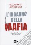 Come si racconta la mafia libro