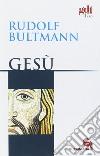 Gesù libro