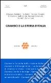 Gramsci e la storia d'Italia libro