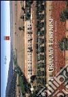 Il Granaio lorenese della fattoria granducale di Alberese in Maremma libro