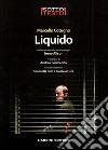 Liquido libro