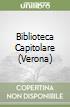 Biblioteca Capitolare (Verona) libro