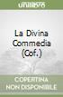 La Divina Commedia (Cof.) libro