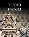 Tesori di Napoli libro