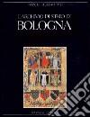 L'archivio di Stato di Bologna libro