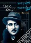 Carlo Zecchi. La linea della musica libro