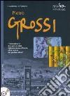 Pietro Grossi. Il dito nella marmellata. Con CD Audio libro