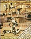 Pollice verso. Storia di un arazzo. Arte e industria nella Milano di fine Ottocento. Ediz. illustrata libro