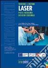 Tecniche e sistemi laser per il restauro dei beni culturali libro