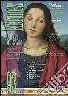 Kermes. La rivista del restauro. Vol. 93 libro