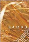 Bambù ed erbacee ornamentali libro