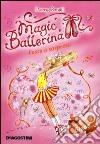 Festa a sorpresa. Le avventure di Giada. Magic ballerina. Vol. 20 libro