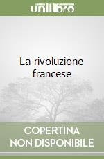 La Rivoluzione francese (2 voll.) libro di Furet Francois; Richet Denis