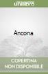 Ancona libro