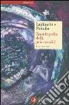 Enciclopedia della psicoanalisi. Vol. 2 libro