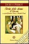 Storia delle donne in Occidente (4) libro