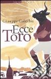 Ecce Toro libro