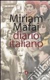 Diario italiano 1976-2006 libro