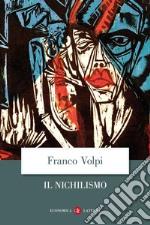 Il Nichilismo libro
