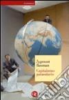Capitalismo parassitario libro