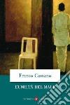 L'umiltà del male libro di Cassano Franco