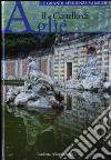 Il castello di Agliè libro