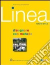 LINEA VOLUME UNICO