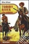 Tommy River e lo scozzese libro
