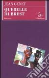 Querelle De Brest libro