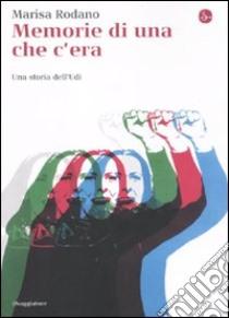 http://imc.unilibro.it/cover/libro/9788842816188B.jpg