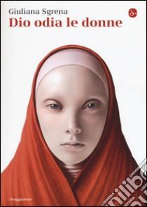 http://imc.unilibro.it/cover/libro/9788842822165B.jpg