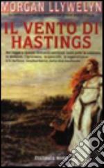 Il vento di Hastings libro