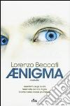 Aenigma libro