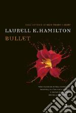 Bullet libro