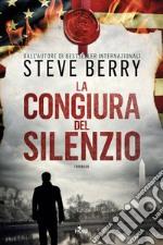 La congiura del silenzio libro