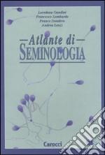 Atlante di seminologia