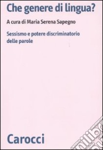 http://imc.unilibro.it/cover/libro/9788843055333B.jpg