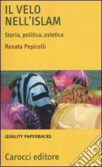 http://imc.unilibro.it/cover/libro/9788843062621B.jpg