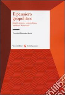 http://imc.unilibro.it/cover/libro/9788843073245B.jpg