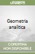 Geometria analitica libro