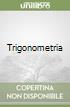 Trigonometria libro