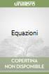 Equazioni libro