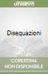Disequazioni libro